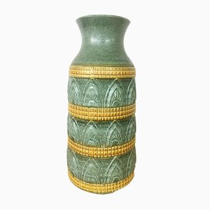 Vase, Allemagne de l'Ouest, 1970s