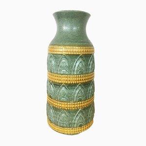 Westdeutsche Vase, 1970er