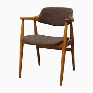 Armchair from Casala, 1960s