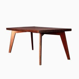 Table de Salle à Manger par Pierre Jeanneret, 1960s