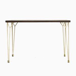 Desk by Kajsa & Nils Strinning for String, 1950s