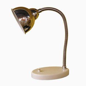 Lampe de Bureau en Métal de Monix, 1950s