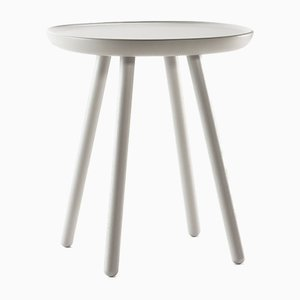 Grey Naïve Side Table D45 by etc.etc. for Emko