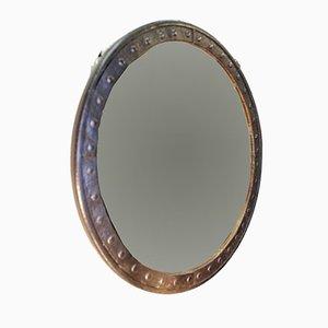 Grand Miroir Vintage