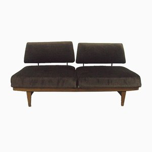 Mid-Century Stella Daybed from Walter Knoll