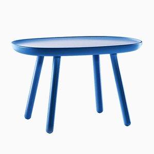 Tavolino Naïve D61 blu di etc.etc. per Emko