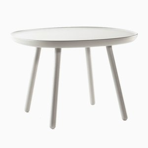 Grey Naïve Side Table D64 by etc.etc. for Emko