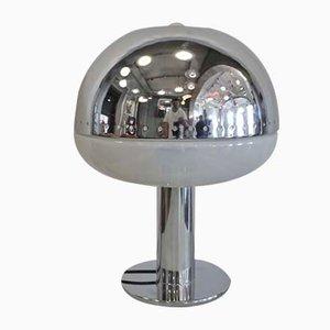 Lampada da tavolo di Motoko Ishii per Staff, anni '70