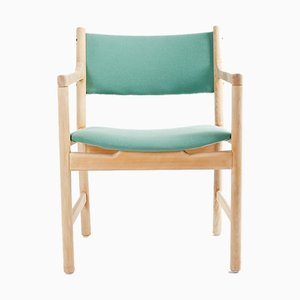 CH52 Chair by Hans J. Wegner for Johannes Hansen, 1960s