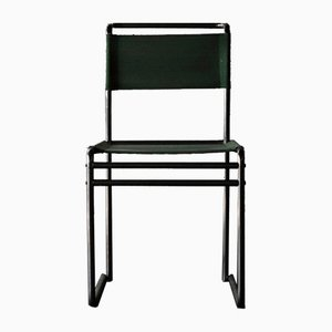 marcel breuer online shop shop m bel bei pamono. Black Bedroom Furniture Sets. Home Design Ideas