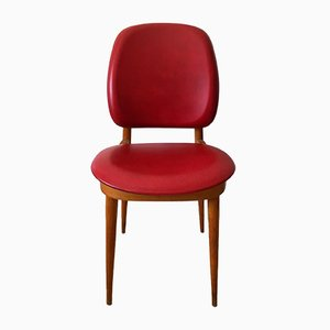French Chair by Pierre Guariche, 1960s