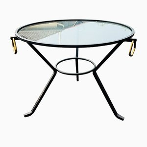 Coffee Table, 1950s