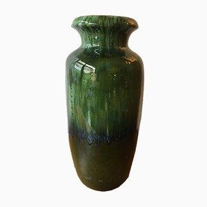 Large German Vase from Scheurich, 1960s