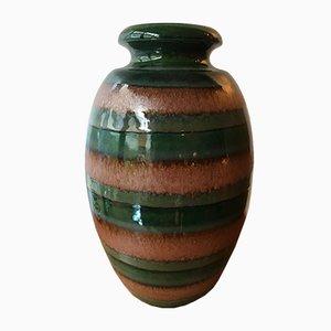 Vase de Bay Keramik, Allemagne, 1960s