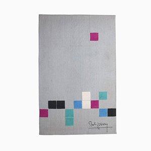 Alfombra Squares de Rob Parry para Danish Carpets, 2000s