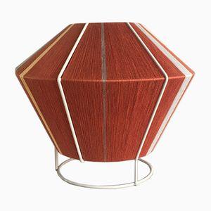 Lampada da tavolo Nina di Werajane Design