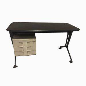 Schreibtisch von Studio BBPR für Olivetti, 1963