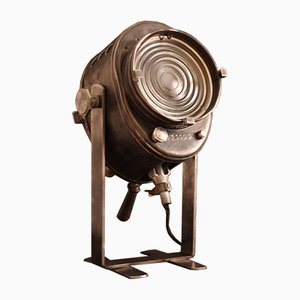 Vintage Stage Spotlight from Kodak
