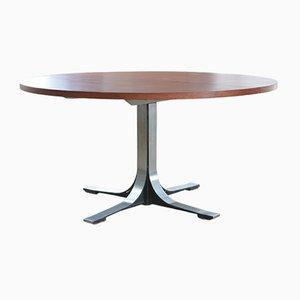Modularer Mid-Century Tisch von Osvaldo Borsani für Tecno