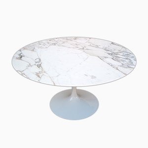 Vintage Tulip Table by Eero Saarinen for Knoll International