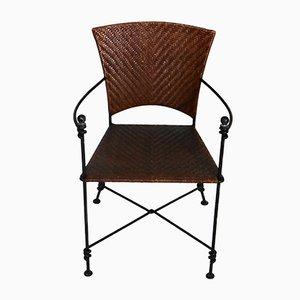 Vintage Side Chair from Ligne Roset