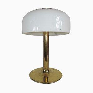Knubbling Tischlampe von Anders Pehrson für Ateljé Lyktan Ahus, 1970er