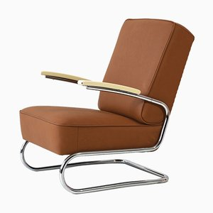 RS 8049 Lounge Chair from Mauser, 1950s