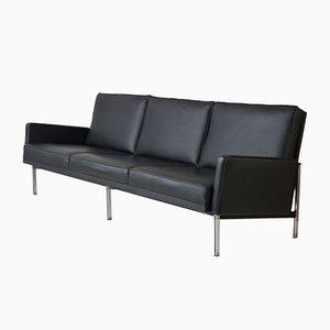 Sofa mit parallel angeordnetem Gestell von Florence Knoll für Knoll International, 1960er