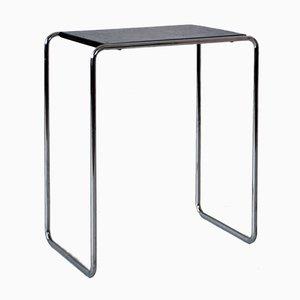 Bauhaus Side Table, 1930s