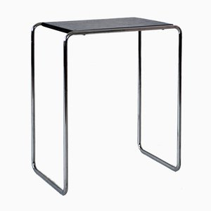 Tavolino Bauhaus, anni '30