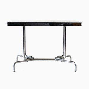 Vintage Model B 57 Coffee Table from Thonet