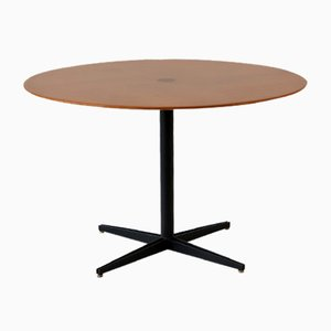 T-41 Table by Osvaldo Borsani for Tecno, 1950s
