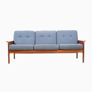 komfort online shop buy furniture lighting design at pamono. Black Bedroom Furniture Sets. Home Design Ideas