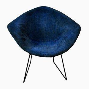 Diamond Chair von Harry Bertoia für Knoll, 1950er