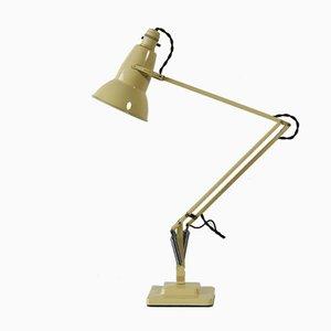 Englische Anglepoise Schreibtischlampe, 1932