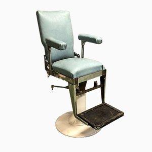 Sedia da dentista, anni '50