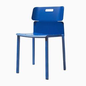 Meta Chair von Giulio Iacchetti für Lispi & Co.
