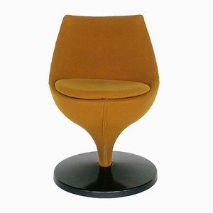 Polaris Chair by Pierre Guariche for Meurop, 1960s