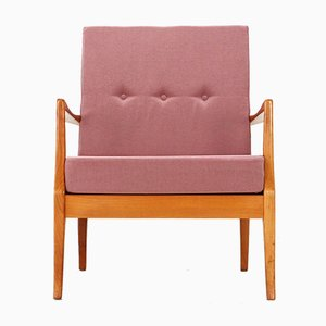 Fauteuil Cherry, 1950s