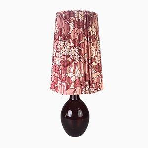 Lampe de Bureau Mid-Century