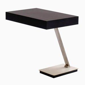 Lampada da tavolo Mid-Century moderna di Kaiser Idell