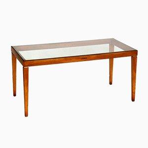 Table Basse de Anonima Castelli, 1950s