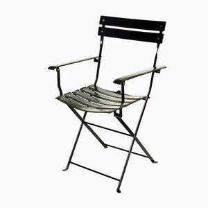 Stühle von Marco Zanuso für Zanotta, 1970er, 2er Set