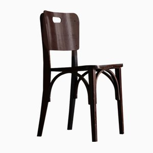 1001 Chair by Móveis Cimo, 1920s