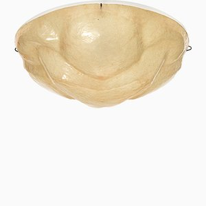 Anthroposophical Ceiling Light by Walter Keller, 1970s