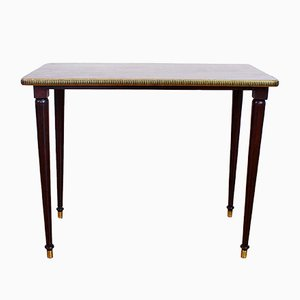 Table d'Appoint Style Louis XVI, 1930s