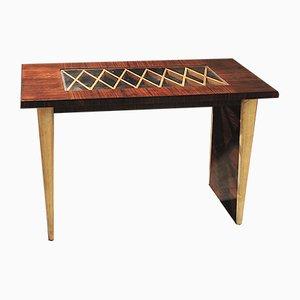 Table Basse, Italie, 1930s