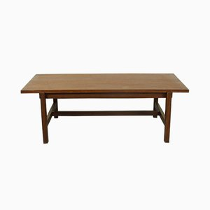 Mid-Century TH08 Coffee Table by Cees Braakman for Pastoe