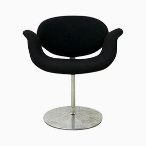 Little Tulip Armchair by Pierre Paulin for Artifort