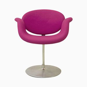 Little Tulip Armchair by Pierre Paulin for Artifort